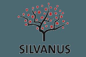 logo_silvanus_4c